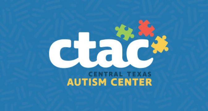 Our Team | Central Texas Autism Center